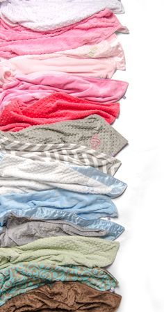 Custom Baby Blankets at Veeshee.com! Deisng your own. #veeshee