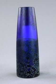 141: FRENCH SATIN GLASS - 3