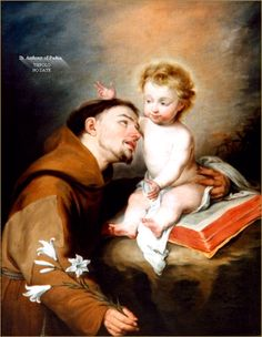 """In this Short Kindle Book """"Powerful Prayers To Saint Anthony of Padua"""" You Will Find All the Novenas And Prayers to Saint Anthony of Padua. Novena Prayers, Bible Prayers, Catholic Prayers, Catholic Saints, Catholic Readings, Catholic Priest, Bible Scriptures, Saint Antony, Saint Anthony Of Padua"""