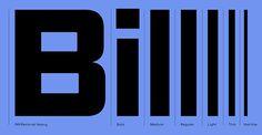 https://www.itsnicethat.com/articles/nouvelle-noir-rudolf-barmettler-rektorat-graphic-design-120418?utm_source=dailyemail&utm_medium=email&utm_campaign=intemail