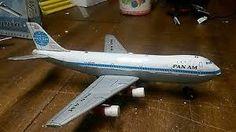 Afbeeldingsresultaat voor haji 747