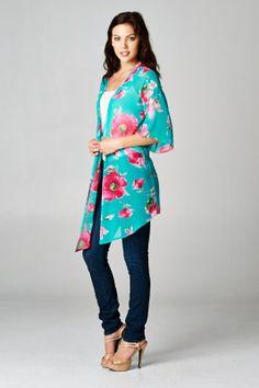 Chic Fashion Jewelry   Buy Online Get Free Shipping   Emma Stine Limited