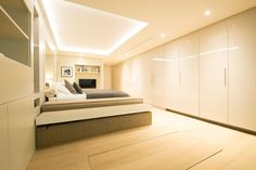 40 m² a 5 místností? YO! Home bude od dnešního dne snem mnoha milovníků pokrokových řešení a funkčnosti