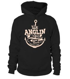 ANGLIN THINGS => Check out this shirt by clicking the image, have fun :) Please tag, repin & share with your friends who would love it. #hoodie #ideas #image #shirt #tshirt #sweatshirt #tee #gift #perfectgift #birthday #Christmas