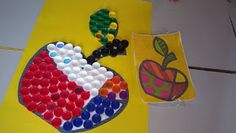 Projeto Artistas Plásticos na Educação Infantil- Romero Britto Valentine Crafts For Kids, Valentine Day Cards, Valentines, March Of Dimes, Artists For Kids, Classroom Crafts, Quilling Art, Animal Crafts, Project Yourself
