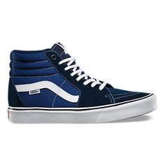 5227540a4dfc47 85 Best Vans and Nike and Converse images