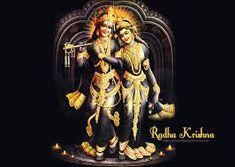 @@All inDIA vashikaran specialist black magicc91-9643786120 girl/boy/sas/sasur/bhabi v-a-s-h-i-k-a-r-a-n specialist baba/pandit ji india t?a?n?t?r?i?k ?b?a?b?a ?a?s?t?r?o?l?o?g?e?r 101% Get All Problem Solution Best Muslim Astrologer In India, America, London, Australia, England, Malaysia, Kuwait, Japan, Russia, Germany, France, Singapore, Dubai, Qatar, Saudi-Arbia, Abu-Dhabi, Toronto, New Zealand, New York, Canada, Hong-kong, New Mexico, California, Bristol, Cambridge, Alberta, Iceland…