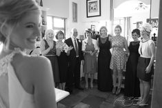 The big reveal! at Lisloughrey Lodge, Co. Wedding Photography by Gary Barrett. Ireland Wedding, Wedding Photos, About Me Blog, Wedding Photography, Big, Fashion, Marriage Pictures, Moda, Fashion Styles