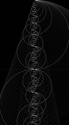 A prime number (or a prime) is a natural number greater than 1 that has no positive divisors other than 1 and itself. Primes are special numbers, then what makes primality so special? Don Zagier, an. Prime Numbers, Sacred Geometry Symbols, Occult Art, Visionary Art, Sacred Art, Geometric Shapes, Fractals, Art Inspo, Astrology