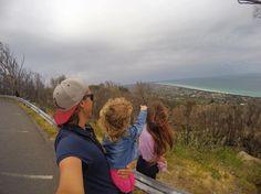 'Uncle Craig is that Scotland?'  @GoPro #family #australia . . . . . . #GoPro #goprohero4 #couple #backpacker #backpackerlife #travelgoals #relationshipgoals #goproyourself #goprooftheday #photooftheday #wanderlust #travel #travellingtogether #travellingcouple #view #digitalnomad #goprowill #GoPro_Boss #goproeracademy #herobyhero #goprostyles #morningtonpeninsula #victoria #mornington #gprealm #arthursseat #gpfanatic #goprofamily . @thebossphotos @the_gopro_lifestyle @travelawesome @aervideo…