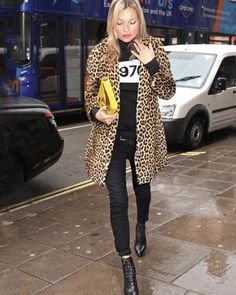 Image result for kate moss 2018