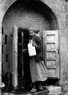 ken kikuchi photo work in Yemen