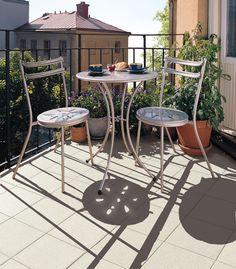 8 best tlaki images backyard landscaping backyard patio - Steinfliesen terrasse reinigen ...