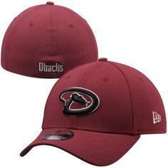 8716a4b5 8 Best hats Erick images | Baseball Cap, Baseball caps, Baseball hats