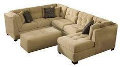 Resultado de imagem para modelos de sofá