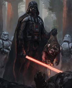"4,336 Likes, 41 Comments - ART GALLERY (@starwars_concept) on Instagram: ""#starwars #starwarsfan #starwarsday #rogueone #deathstar #darthvader #trooper #stormtrooper #sith…"""
