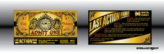 Last Action Hero (Ticket Version) Free Download @ http://www.pinballcards.com/Pinball-Cards/Last-Action-Hero