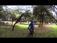 'WE DA CYCLISTS' goes off-roading in Sanjay Van, Delhi - 'WDC' Van Darshan