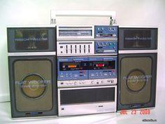 Pioneer CK11 Recording Equipment, Audio Equipment, Pioneer Audio, Tape Recorder, Record Players, Hifi Audio, Boombox, Old Tv, Audiophile
