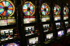 10 dicas para clubes de caça-níqueis em Las Vegas #viagem #lasvegas #vegas