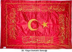 Ottoman Flag, Ottoman Empire, Sultan Ottoman, Ottoman Turks, Capadocia, Oriental, Turkish Army, Islamic Inspirational Quotes, Islamic Art