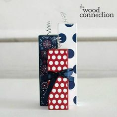 The Wood Connection is Utah's original unfinished wood crafts store. Shop our online selection of DIY wood projects! wood projects projects diy projects for beginners projects ideas projects plans Patriotic Crafts, July Crafts, Patriotic Decorations, Holiday Crafts, Summer Crafts, Americana Crafts, Western Crafts, Patriotic Party, Country Crafts