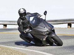 Motorcycle-fairing.com has added the Yamaha T-Max 530 to its long lists of fairings. Transform your Maxi Scooter into a one off Super Scooter. We have three designs or you can create your own. Check them out at. http://www.motorcycle-fairing.com/product-category/yamaha-fairings/t-max-530-fairings/