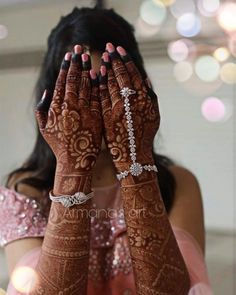 Tribal Henna Designs, Full Mehndi Designs, Mehandhi Designs, Latest Bridal Mehndi Designs, Mehndi Design Pictures, Mehndi Designs For Girls, Wedding Mehndi Designs, Dulhan Mehndi Designs, Mehendi