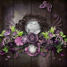 Time by Bee creation Design  http://scrapfromfrance.fr/shop/index.php?main_page=index&cPath=88_267 http://www.digidesignresort.com/shop/bee-creations-m-229?zenid=d591a40bd7a87f8e6d4e7ca0c17508fc https://www.e-scapeandscrap.net/boutique/index.php?main_page=index&cPath=113_219 Photo de Beata Osowka
