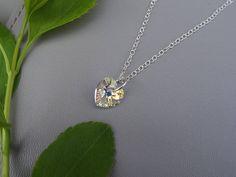 Swarovski Crystal Heart NecklaceSwarovski Crystal Heart