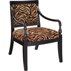 I pinned this Harrington Arm Chair from the Coast to Coast Imports event at Joss and Main!