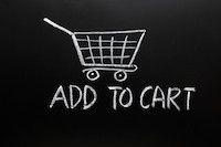 """UWAGA! Z ostatniej chwili.... Już dzisiaj o 20:00 odbędzie się specjalne szkolenie - """"Jak się motywować i osiągać 54% sprzedaży?""""  Poznaj szczegóły na Blogu: http://www.ebiznesdlakazdego.pl/jak-sie-motywowac-i-osiagac-54-sprzedazy-webinar/  #eBiznes #MLM #Biznes #MarketingSieciowy"""