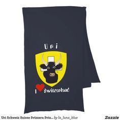 Uri Schweiz Suisse Svizzera Svizra Switzerland Wickelschals