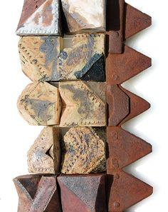 Rui Paiva #ceramics