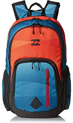0f200af712 Amazon.com  Volcom Men s Basis Backpack