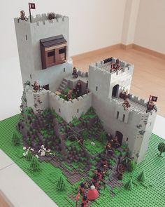 castillo_1.jpg