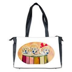 CafePress.com : Add Products Selection