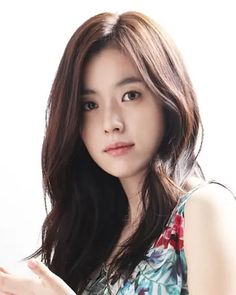 Han Hyo-joo (한효주) - Picture @ HanCinema :: The Korean Movie and Drama Database Korean Beauty Girls, Korean Girl, Asian Beauty, Ideal Beauty, Beauty Women, Han Hyo Joo, How To Pose, Korean Celebrities, Beautiful Asian Women
