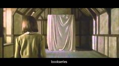 The Chronicles of Narnia: The Lion, The Witch And The Wardrobe - Lucy discovers Wardrobe/Narnia [Scene]