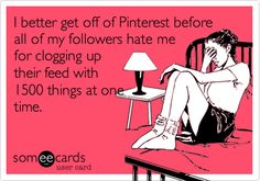 ***Sorry for all the Pink Lemonade Birthday Items...here's an ecard :/***    I better get off of Pinterest before all of my followers hate me for clogging up their feed with 1500 things at one time.