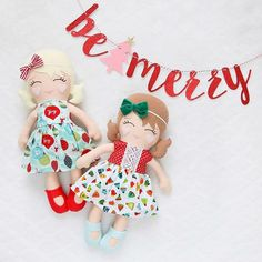 Winner is . I've decided to spread some Christmas joy and give you a little something to thank you all for the… Joy, Dolls, Christmas, Instagram, Baby Dolls, Xmas, Puppet, Weihnachten, Yule