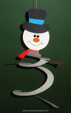 pupazzo-neve-decorazione-spirale-2