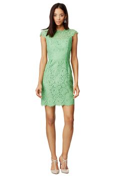 Wedding Guest Dresses  Dresses for Weddings   Dress for the Wedding