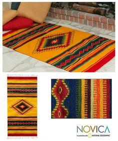 Mexican design motifs