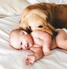 Tener hijos