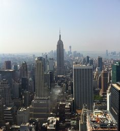 19 Great Things To Do In New York