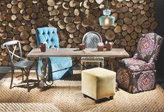 items available December 2012 @ ballarddesigns.com