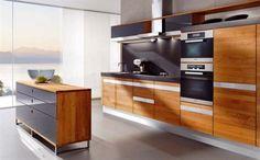 Amazing decorating idea for kitchens #decoration