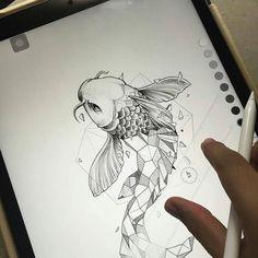 Another amazing work by @kerbyrosanes #graphicdesignui #graphicdesignuilineart #sketch #graphic #design #digital #inspiration #photoshop #illustrator #adobe #art #minimal #webstagram #branding #dribbble #graphicdesign #behance #deviantart #dailyinspiration #creative #drawing #designer #artist #painting #digitalart #deer by instagram.com/graphicdesignui