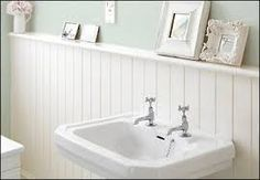 Google Image Result for http://www.room-designs.org/wp-content/uploads/2013/10/beadboard-bathroom-3.jpg